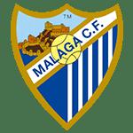 Rompecabezas del Málaga no puede con Juanmi (ambicioso plan B)