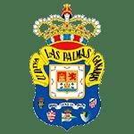 Grandes ocasiones malogradas para ambos equipos – Lugo (1-0) Rayo Vallecano