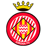 Jolgorio en el Girona con venta histórica del Chimy Ávila en Osasuna
