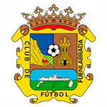 Los delanteros golean sin piedad – Fuenlabrada (3-2) Huesca