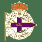 Primera gran espantada en el Deportivo de la Coruña (Simeone detrás)