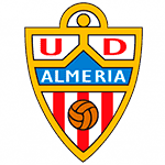 Alineación Valladolid – Granada – Jornada 6 Liga Santander