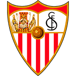 Remontada de kilates en Vallecas – Rayo Vallecano (2-1) Tenerife