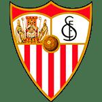 Sevilla y Valencia atacan fallo garrafal del FC Barcelona con Dani Olmo