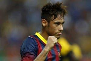 FC-Barcelona-s-Neymar-celebrat_54378477060_54115221152_960_640