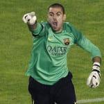 FC-Barcelona-s-goalkeeper