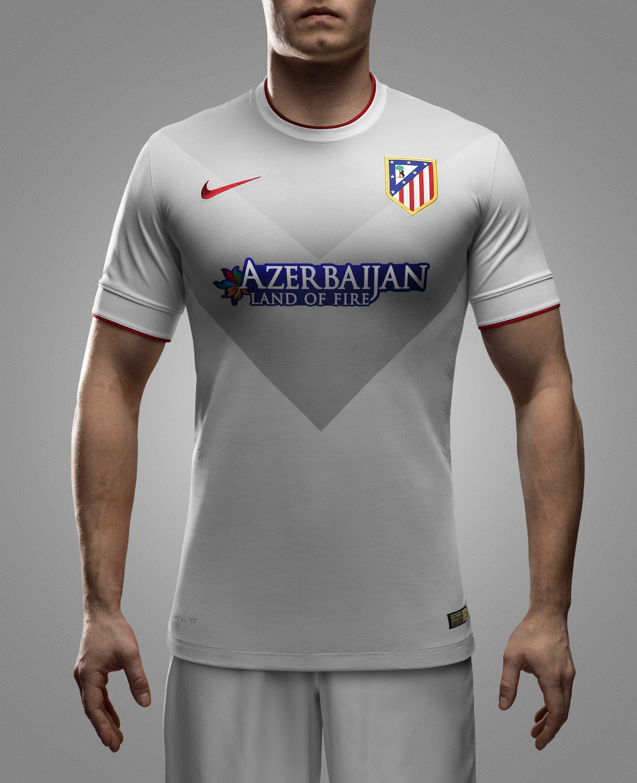 Fa14_FB_WE_Club_Kits_Match_Atletico Madrid_A_Front_R