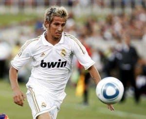 Fabio-Coentrao-Real-Madrid-Wallpapers