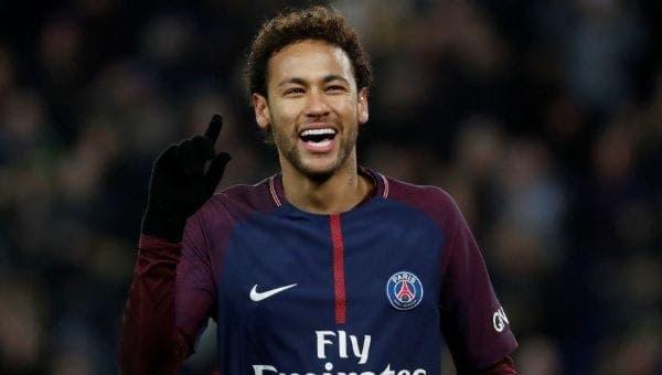 Fichajes Real Madrid para tapar fracaso Neymar