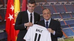 Florentino-Bale-posan-dorsal_