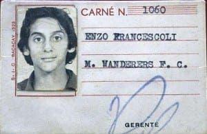 Francescoli_Wanderers