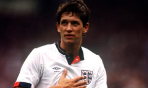 Gary-Lineker-playing-for-001