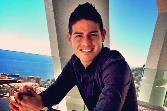 James-Rodriguez-1_opt