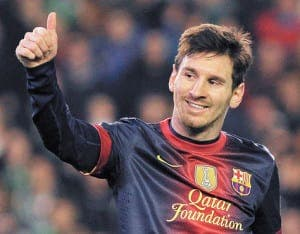 Lionel-Messi-figura-Foto-EFE_LRZIMA20121215_0088_11