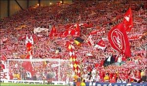 Liverpool_kop-e1359140721851