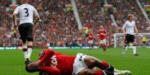 Manchester-United-Liverpool-Nani-Premier-League+cropped