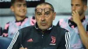 La Juventus obstáculo del Atlético en fichaje goleador