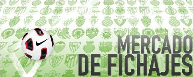 Mercado_de_fichajes_605816163