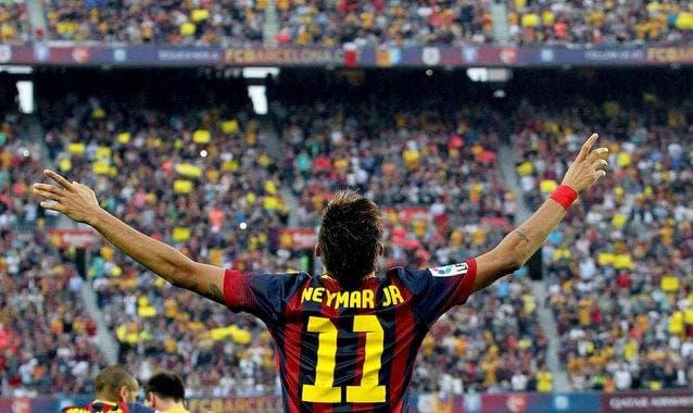 Neymar-Barcelona-Real_Madrid-Clasico_espanol_ALDIMA20131026_0007_25
