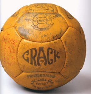 Official1962WorldCupBall1