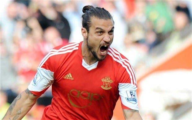 Osvaldo-Goal