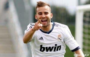 Real_Madrid_Castilla_-_Cordoba