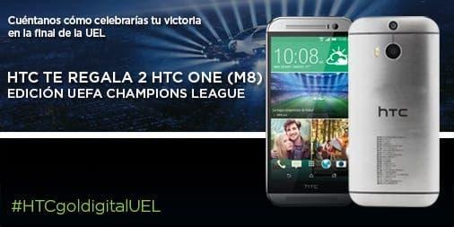 SORTEO-HTC_M8