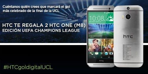 SORTEO-HTC_M8_GOL (2)