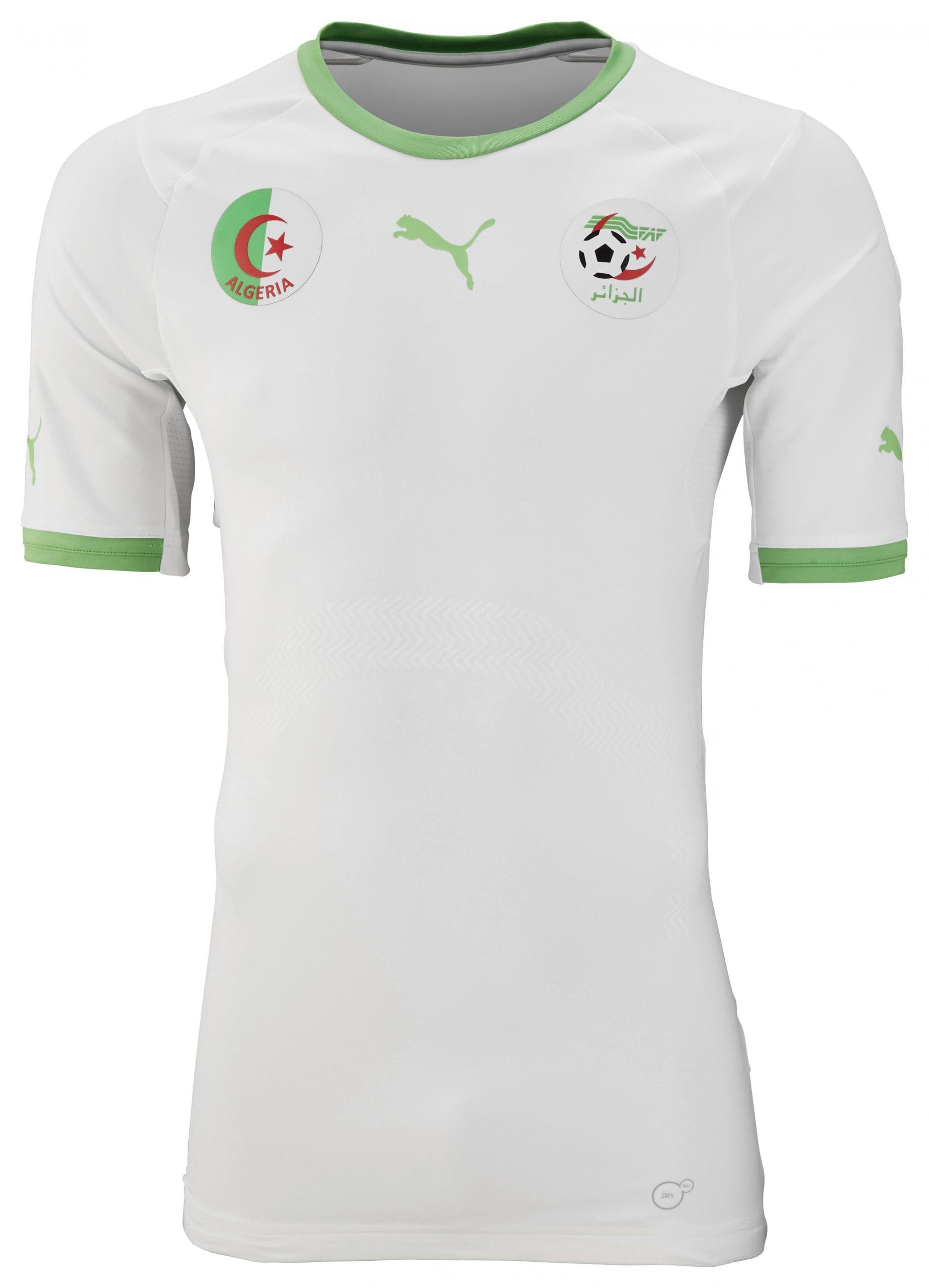 SS14 Algeria Home Promo ACTV Jersey_744601_01