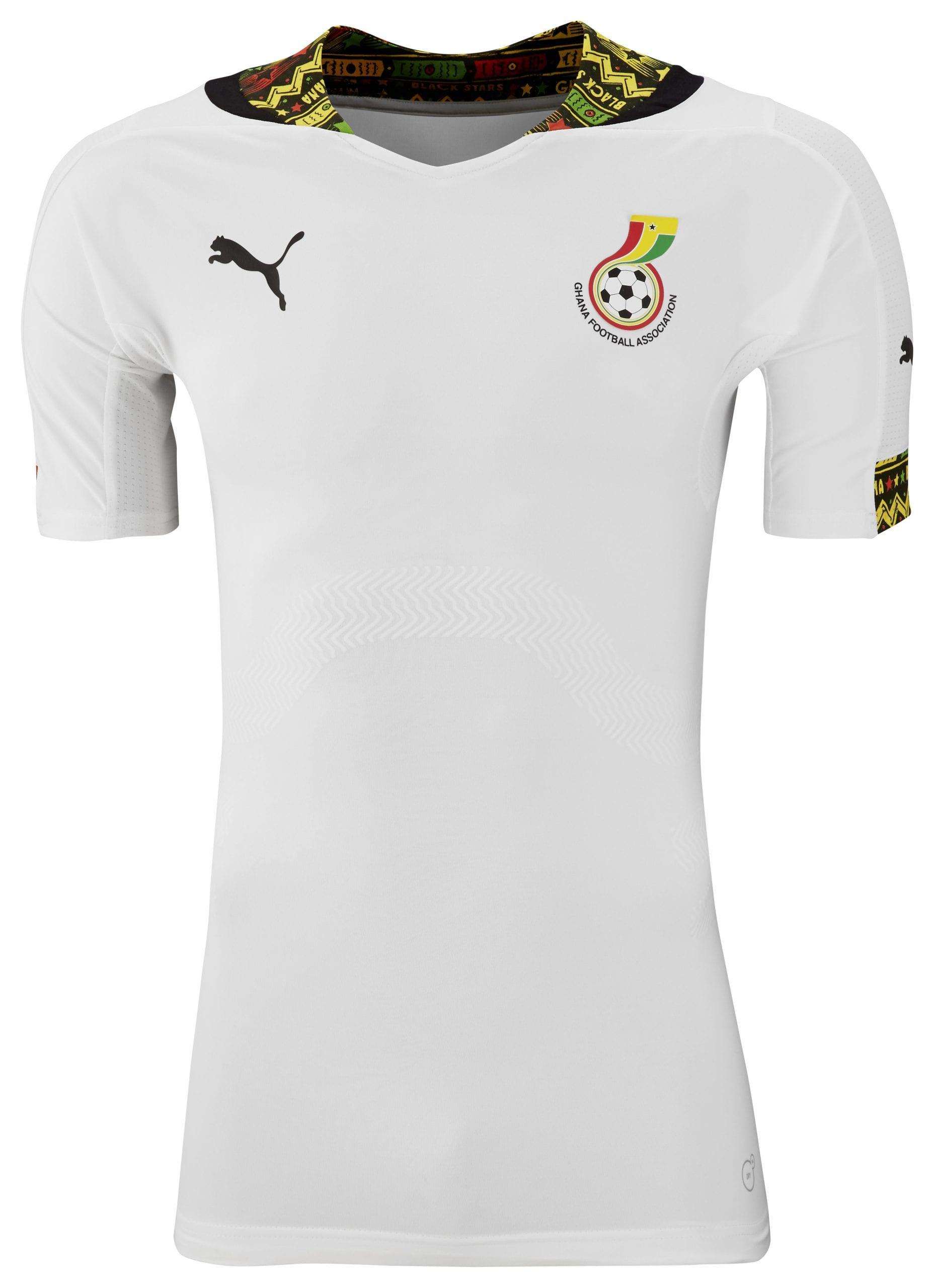 SS14 Ghana Home Promo ACTV Jersey_744635_01