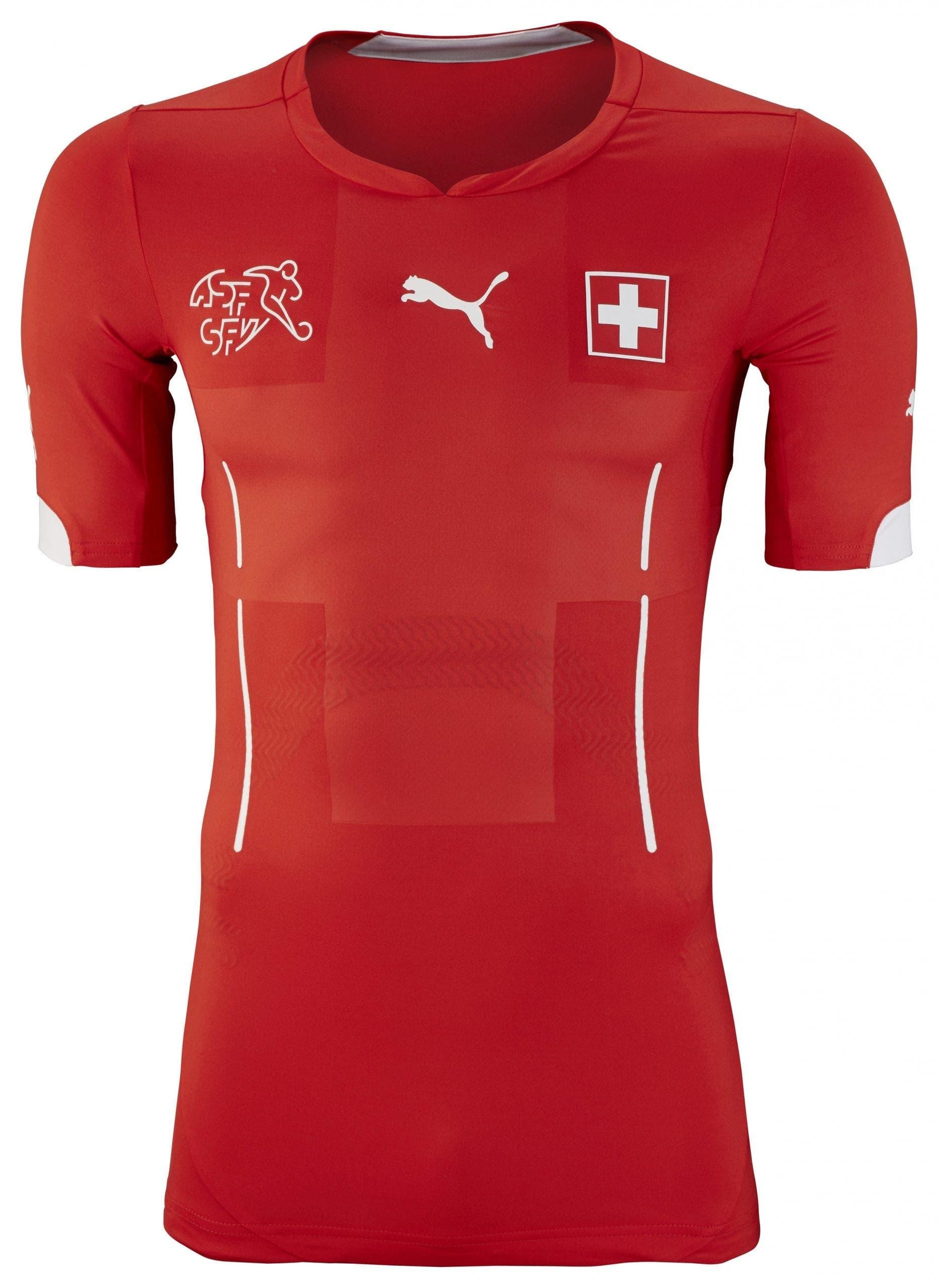 SS14 Switzerland Home Promo ACTV Shirt_701822_01