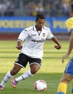 La magia canaria del Valencia CF pone rumbo a Bélgica
