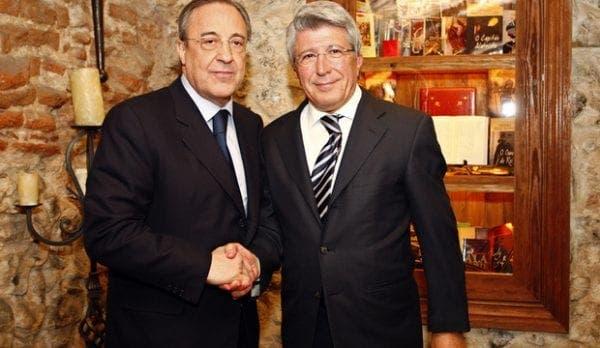 El PSG quiere a Pogba… ¡y ofrece a Neymar a cambio!