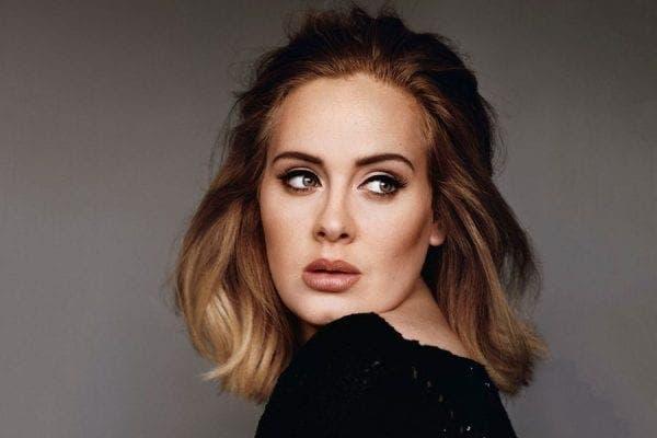 Desvelado secreto millonario de Adele con nuevo disco 2020 (filtraciones)