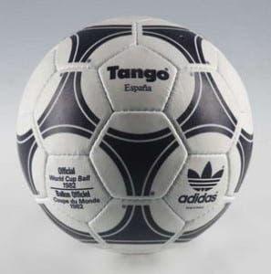 adidas-tango-1982