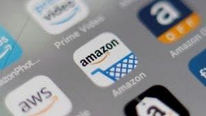 Amazon da un paso más: Un mini PC por menos 200 euros