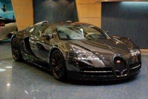 bugatti-veyron-vinsero-mansory-01