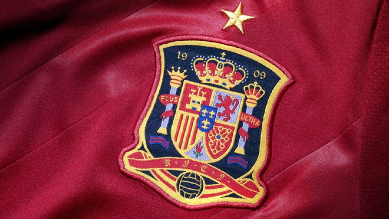 ¿ Por qué algunos equipos de fútbol tienen estrellas encima del escudo    ⋆  GOL digital ⋆ f3bb7978ee9ab