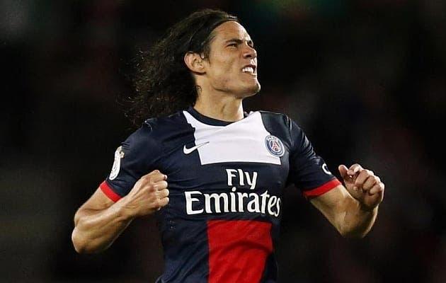 El Arsenal quiere firmar a uno de los mejores delanteros de la Ligue 1