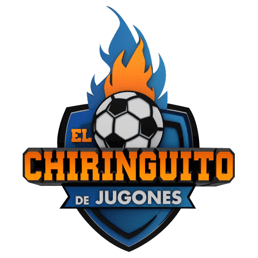 La enfermedad del presentador de El Chiringuito sentencia al becario Fermín