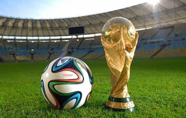 copa_mundial_brasil