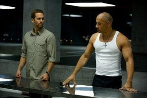 Fast and Furious: así será el final demoledor de Dominic Toretto (Vin Diesel)