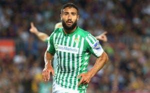El Betis convencido de firmar al nuevo Fekir con oferta irresistible