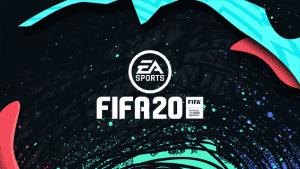 FIFA 20 gasta pastizal para dar estocada final a PES 2020 (y lo acaban de anunciar)