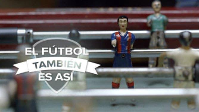futbol-Evole-muestra-lado-miserable-deporte-rey