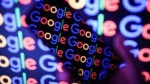 El nuevo cazachollos de Google con las mejores ofertas del Black Friday personalizadas
