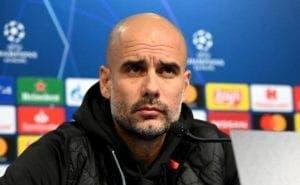 Reacción portentosa del Manchester City a la ofensiva del Real Madrid