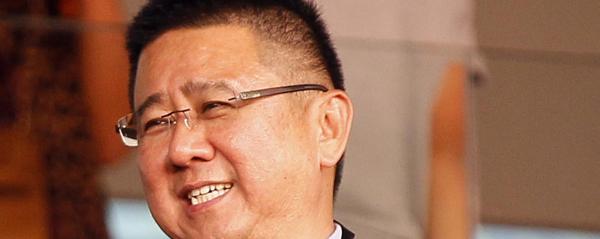 Kim Koh. Foto: Agencias