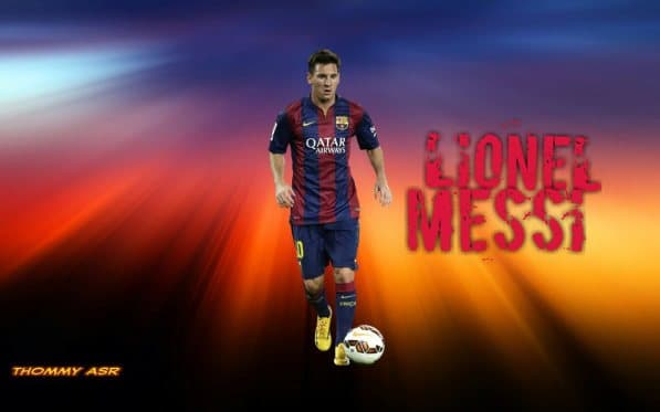 leo_messi_2015_by_cristianoronaldoross-d7wqyeo