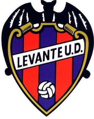 levante1
